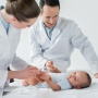 Confira as vacinas que compõem o calendário de vacinação do bebê