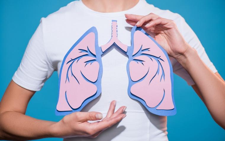 COVID-19: devo tomar a vacina contra pneumonia?