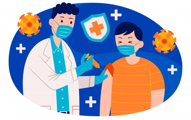 Hepatite B: tudo sobre a doença, sintomas e como se prevenir
